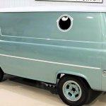 17094221-1965-ford-econoline-std (1)