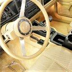 17106945-1988-jeep-cherokee-std