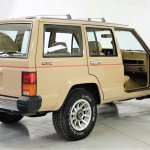 17107010-1988-jeep-cherokee-std
