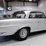 17125006-1964-mercedes-benz-300se-std-5d320c691dc94