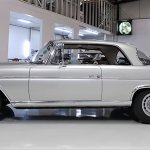 17125011-1964-mercedes-benz-300se-std
