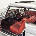 17125021-1964-mercedes-benz-300se-std