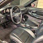 17132825-2000-porsche-911-carrera-std