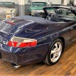 17132832-2000-porsche-911-carrera-std