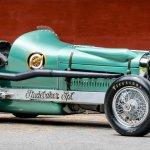 1931_Studebaker_Indy_Car-01