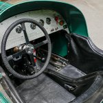 1931_Studebaker_Indy_Car-40