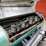 1931_Studebaker_Indy_Car-45