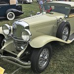 1932-duesenberg-j-coupe-best-of-show-milwaukee-concours-delegance