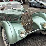 1935-bugatti-aerolithe-replica_100709897_l