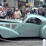 1935-bugatti-aerolithe-replica_100709898_l