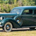 1938-Chrysler-Custom-Limousine-by-LeBaron_0