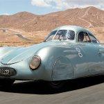 1939-Porsche-Type-64-_0
