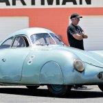 1939-Porsche-Type-64-_21