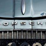 1939-Porsche-Type-64-_5