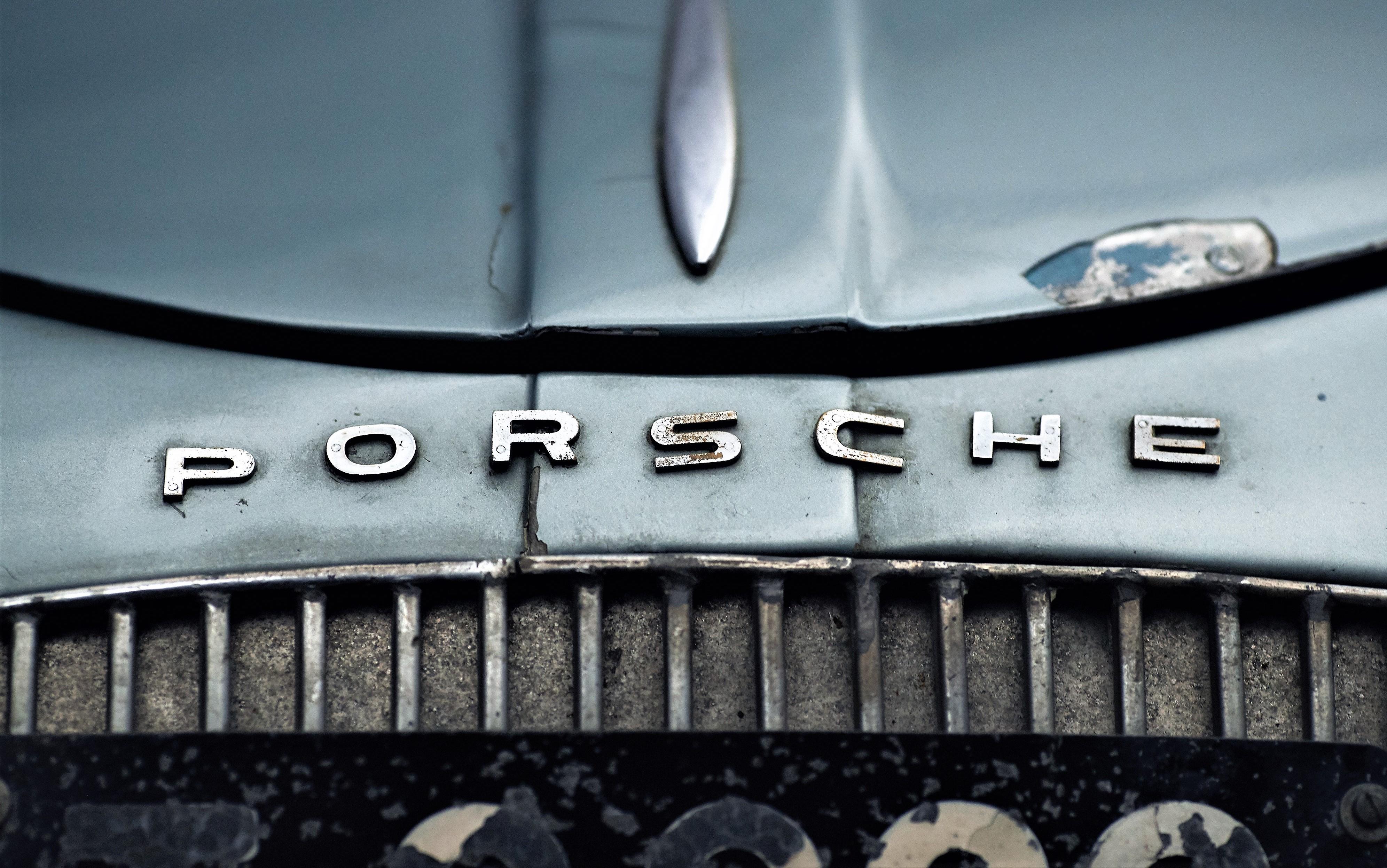 Porsche, Revered 1939 Porsche Type 64 explored in new pre-auction film, ClassicCars.com Journal
