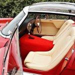 1953_Alfa_Romeo_6C_3000_CM_Superflow_IV_0026