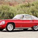 1953_Alfa_Romeo_6C_3000_CM_Superflow_IV_0080