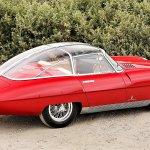 1953_Alfa_Romeo_6C_3000_CM_Superflow_IV_0237