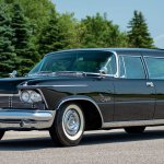 1958-Imperial-Crown-Limousine-by-Ghia_0