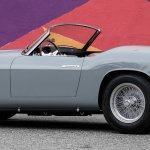 1958_Ferrari_250_GT_LWB_California_Spider_037