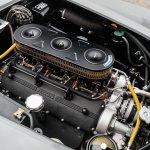 1958_Ferrari_250_GT_LWB_California_Spider_081