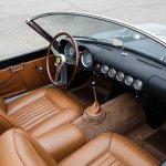 1958_Ferrari_250_GT_LWB_California_Spider_1063