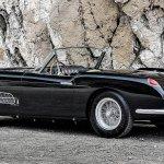1958_Ferrari_250_GT_Series_I_Cabriolet_033