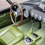 1958_Ferrari_250_GT_Series_I_Cabriolet_065