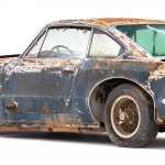 1961-Maserati-5000-GT-Coupe-by-Ghia_1