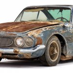 1961-Maserati-5000-GT-Coupe-by-Ghia_35