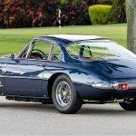 1962_Ferrari_400_Superamerica_Series_I_Coupe_Aerodinamico_010_JH