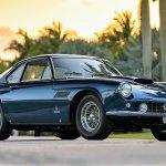 1962_Ferrari_400_Superamerica_Series_I_Coupe_Aerodinamico_03