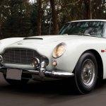 1964 Aston Martin DB5_David Bush c2019 Courtesy of RM Sothebys_3