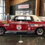 1964 Studebaker_Great Race_Hedke (10)
