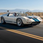 1965-Ford-GT40-Roadster-Prototype-_16