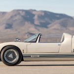 1965-Ford-GT40-Roadster-Prototype-_4
