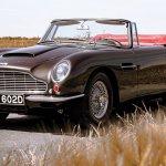 1966 Aston Martin Short-Chassis Volante _Tom Hains c2019 Courtesy of RM Sothebys_3