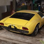 1969-Lamborghini-Miura-P400-S-by-Bertone_1