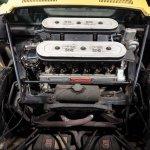 1969-Lamborghini-Miura-P400-S-by-Bertone_2