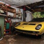 1969-Lamborghini-Miura-P400-S-by-Bertone_38