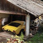 1969-Lamborghini-Miura-P400-S-by-Bertone_4
