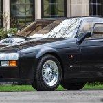 1987 Aston Martin V8 Vantage Zagato _Andrew Miterko c2019 Courtesy of RM Sothebys_1