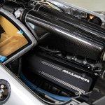 1994-McLaren-F1–LM-Specification–_23