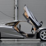 1994-McLaren-F1–LM-Specification–_5
