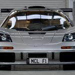 1994-McLaren-F1–LM-Specification–_6