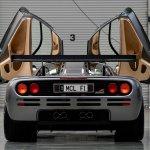 1994-McLaren-F1–LM-Specification–_7