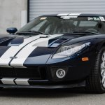 2005-Ford-GT-_0