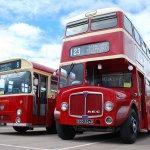 2016-08-21 Bus Rally Gaydon (364) lr
