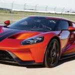 2017-Ford-GT-_0