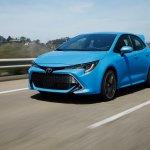 2019_Toyota_Corolla_Hatchback_003_2AA6E4B3409FB3B9FE48B09E67DA23689FACBF39